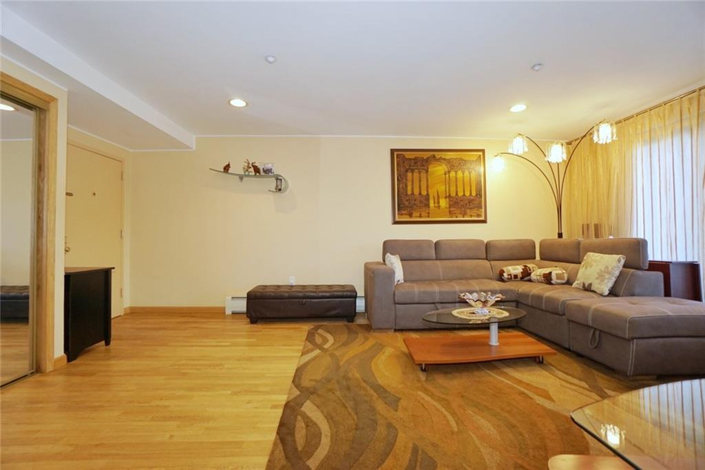 2072 Ocean Avenue Midwood Brooklyn NY 11230