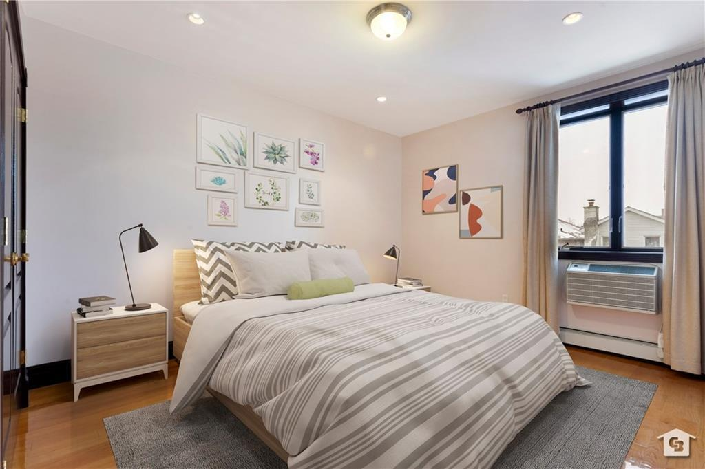 1552 West 3rd Street Bensonhurst Brooklyn NY 11204