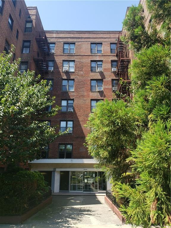 1840 East 13 Street Midwood Brooklyn NY 11229