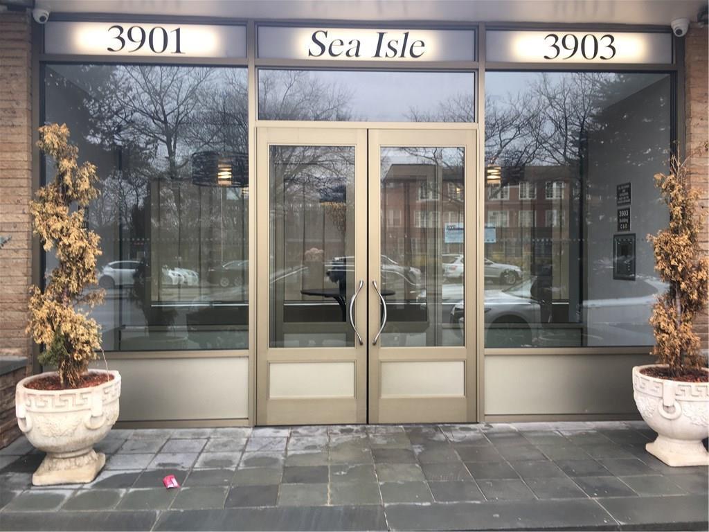 3901 Nostrand Avenue 2G Sheepshead Bay Brooklyn NY 11235