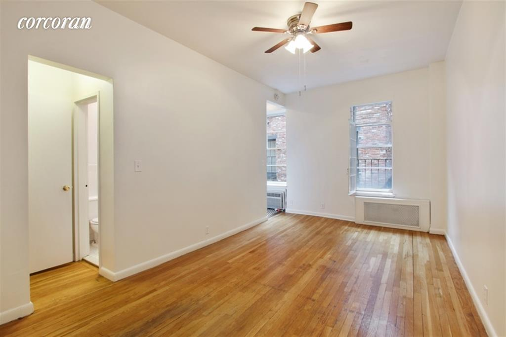 259 West 12th Street W. Greenwich Village New York NY 10014