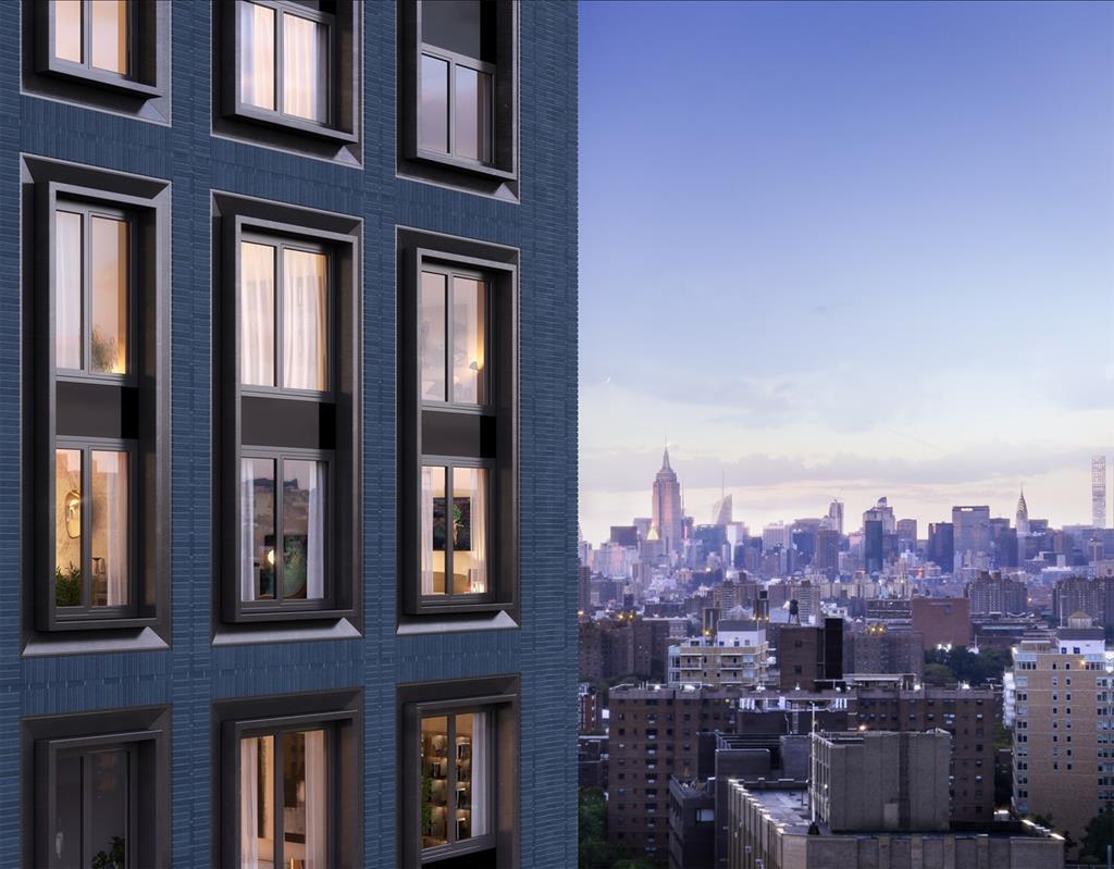 10 Nevins Street 5J Boerum Hill Brooklyn NY 11217