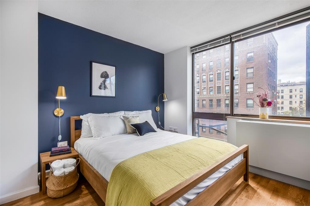 189 West 89th Street Upper West Side New York NY 10024
