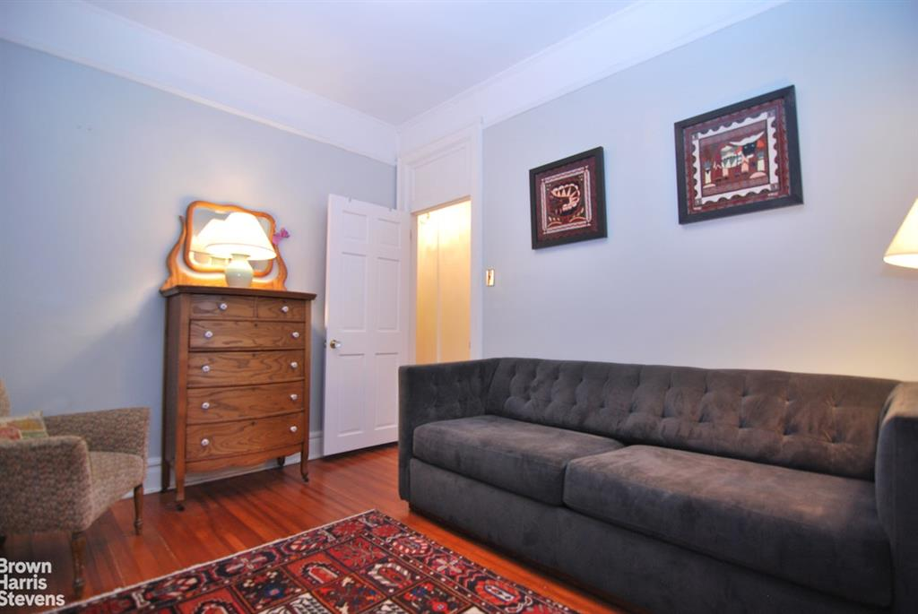 34-35 82nd Street Jackson Heights Queens NY 11372