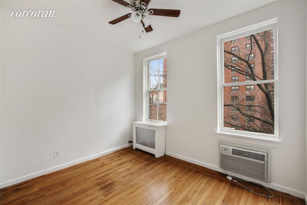 269 West 12th Street W. Greenwich Village New York NY 10014