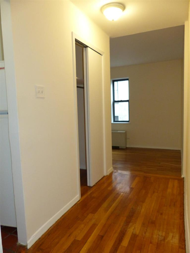 143 West 69th Street Lincoln Square New York NY 10023