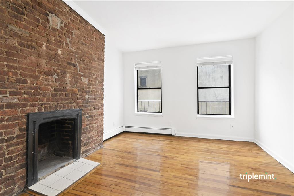 379 First Avenue Gramercy Park New York NY 10010