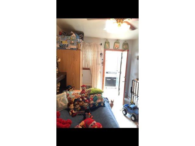 6519 13 Avenue Dyker Heights Brooklyn NY 11219