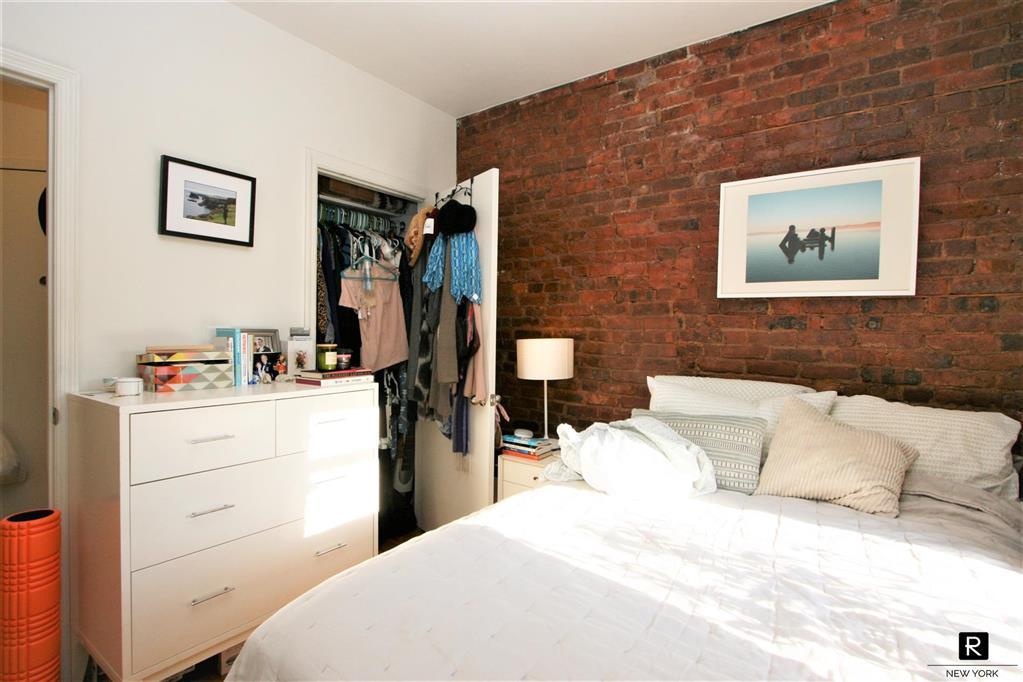 204 Flatbush Avenue Park Slope Brooklyn NY 11217