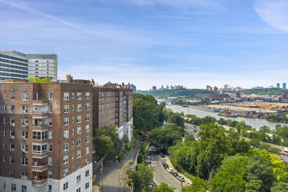2630 Kingsbridge Terrace Marble Hill Bronx NY 10463
