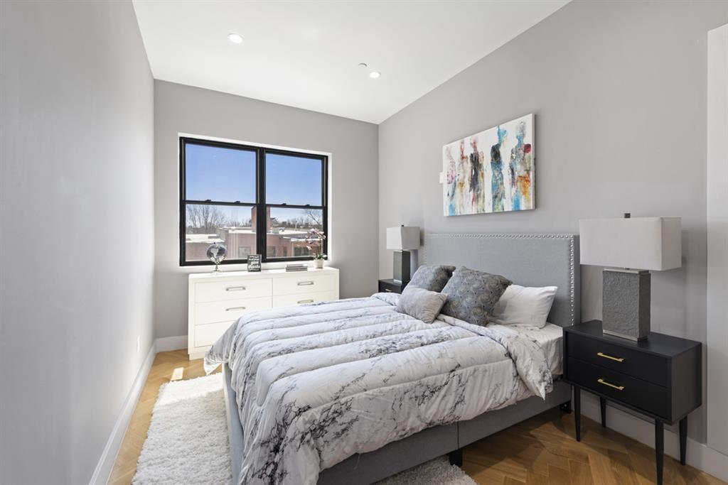 228 Quincy Street Bedford Stuyvesant Brooklyn NY 11216