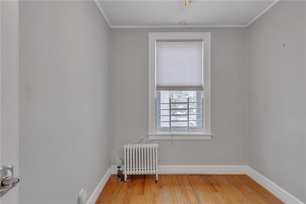 1078 77 Street Dyker Heights Brooklyn NY 11228