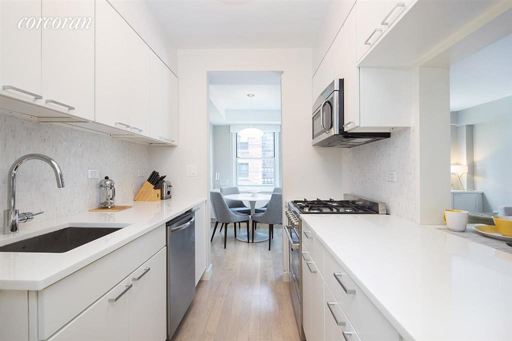 245 East 80th Street Upper East Side New York NY 10075