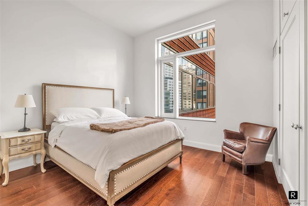 70 Little West Street Battery Park City New York NY 10280