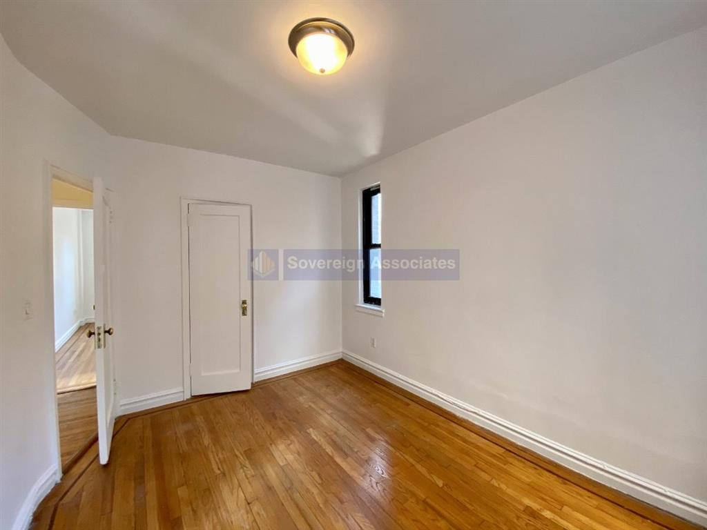116 Seaman Avenue Inwood New York NY 10034