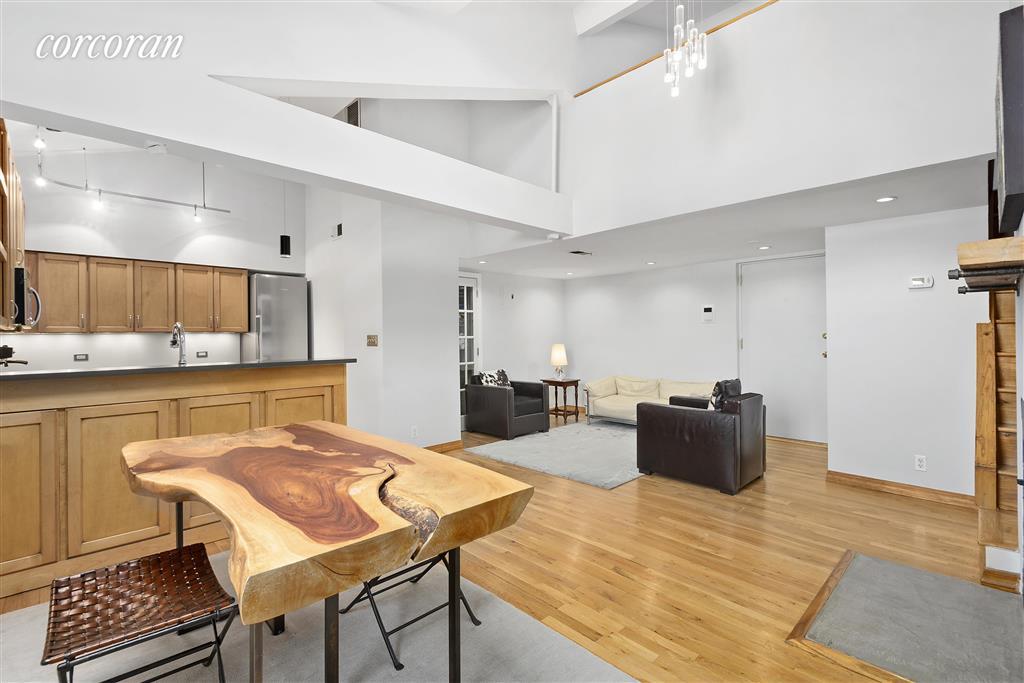 174 Pacific Street Cobble Hill Brooklyn NY 11201