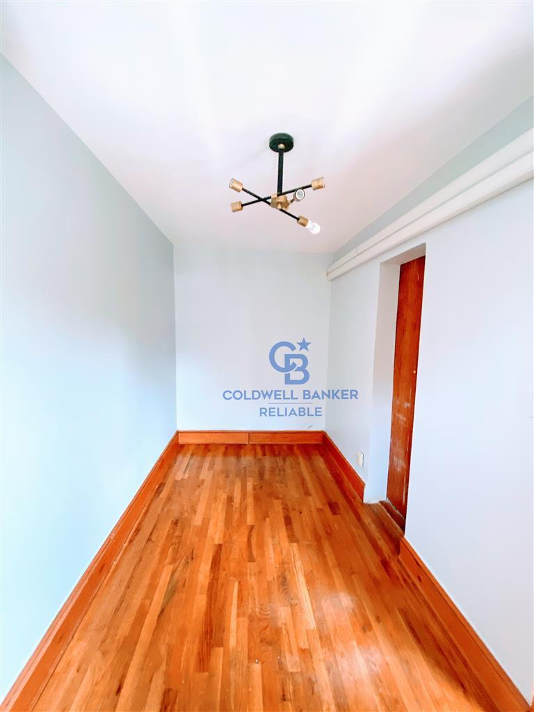 936 Atlantic Avenue Crown Heights Brooklyn NY 11238