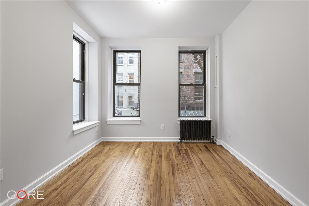 349 West Broadway Soho New York NY 10013