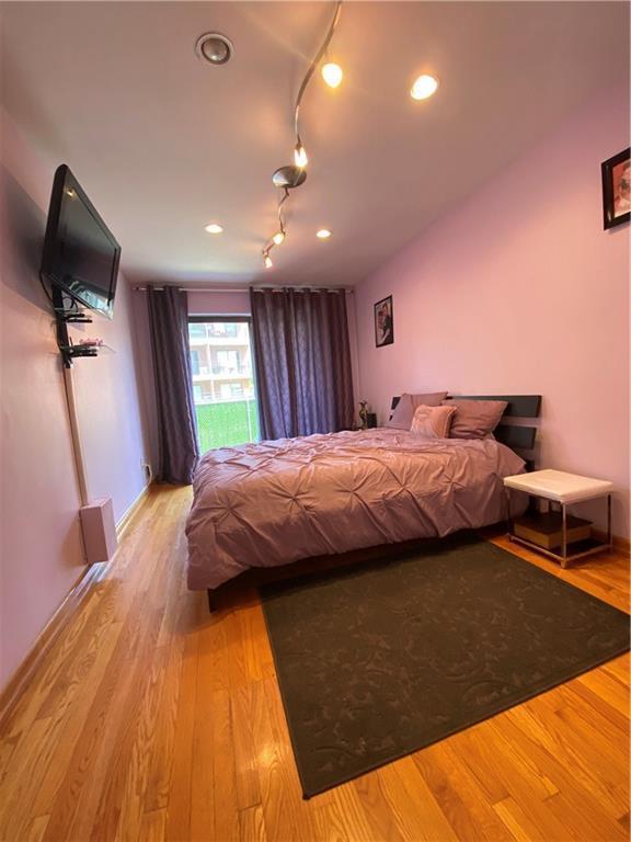 2801 East 26 Street Sheepshead Bay Brooklyn NY 11235