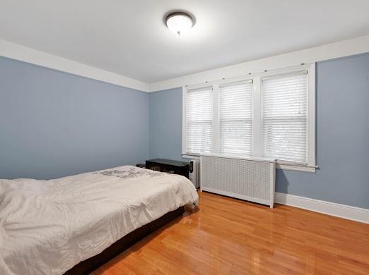 1584 East 34 Street Marine Park Brooklyn NY 11234