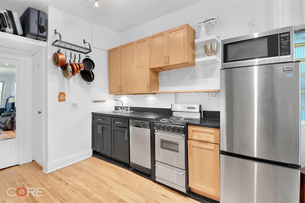 215 East 29th Street Kips Bay New York NY 10016