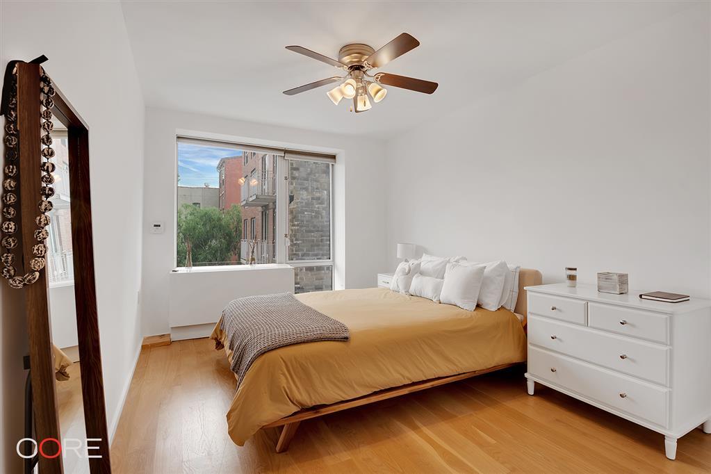 2280 Frederick Douglass Blvd. West Harlem New York NY 10027