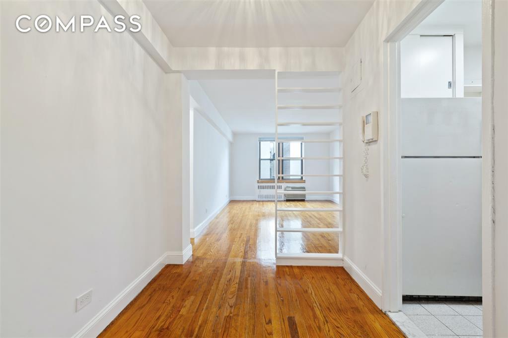 229 East 28th Street Kips Bay New York NY 10016