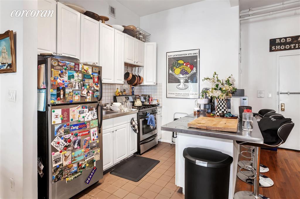 122 Duane Street Tribeca New York NY 10007