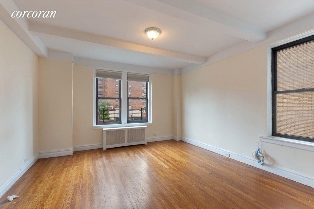 1225 Park Avenue Carnegie Hill New York NY 10128