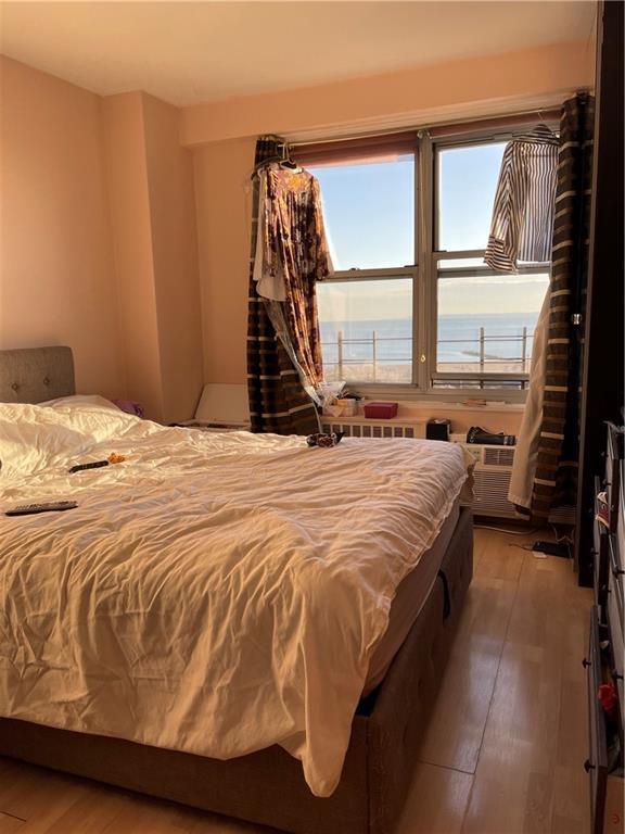 601 Surf Avenue Brighton Beach Brooklyn NY 11214