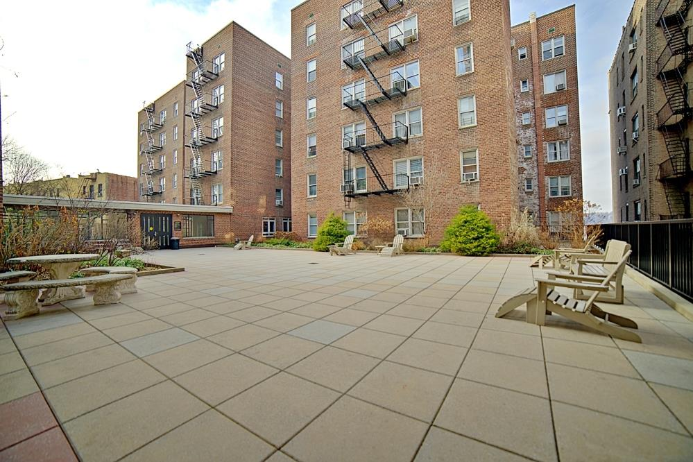 340 Haven Avenue Hudson Heights New York NY 10033