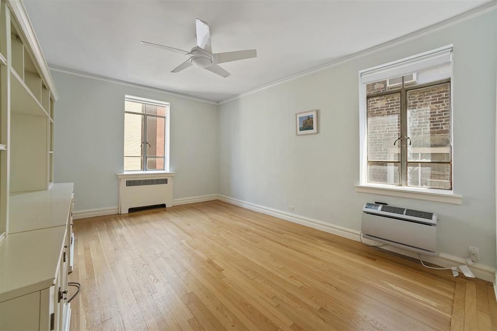 255 West 23rd Street Chelsea New York NY 10011