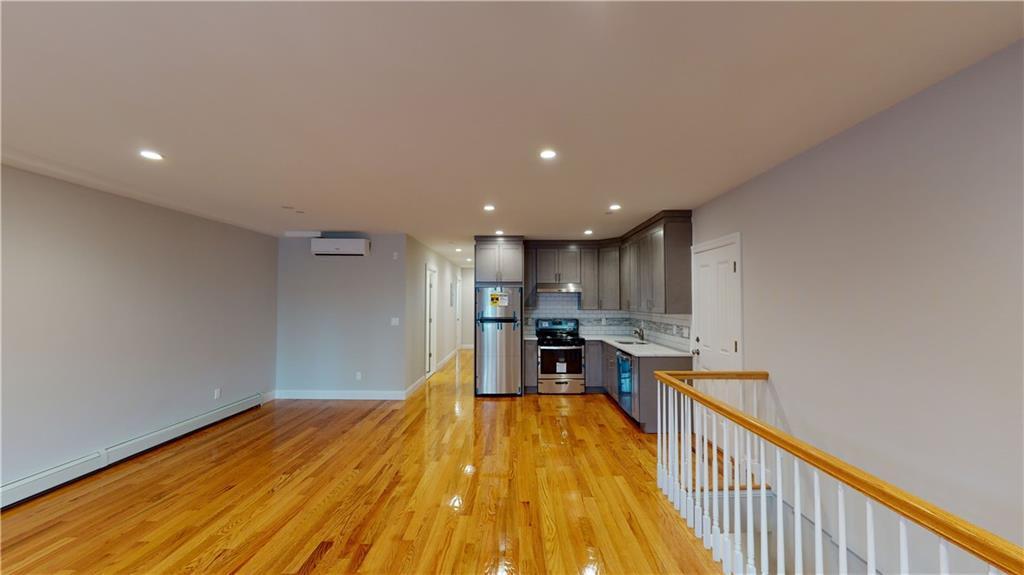 1245 65 Street Dyker Heights Brooklyn NY 11219
