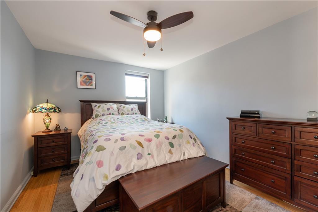 302 96 Street Bay Ridge Brooklyn NY 11209