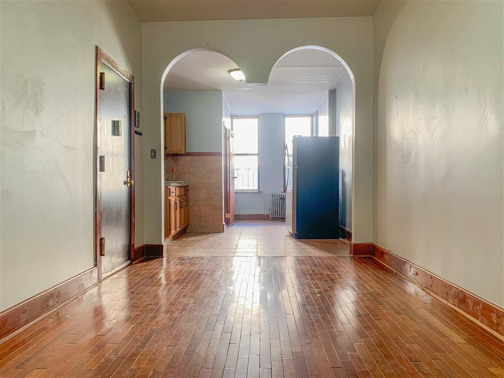 181 Knickerbocker Avenue East Williamsburg Brooklyn NY 11237