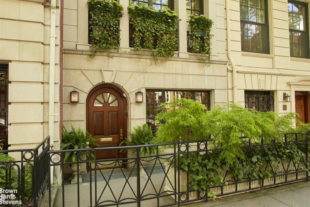 42 East 81st Street Upper East Side New York NY 10028