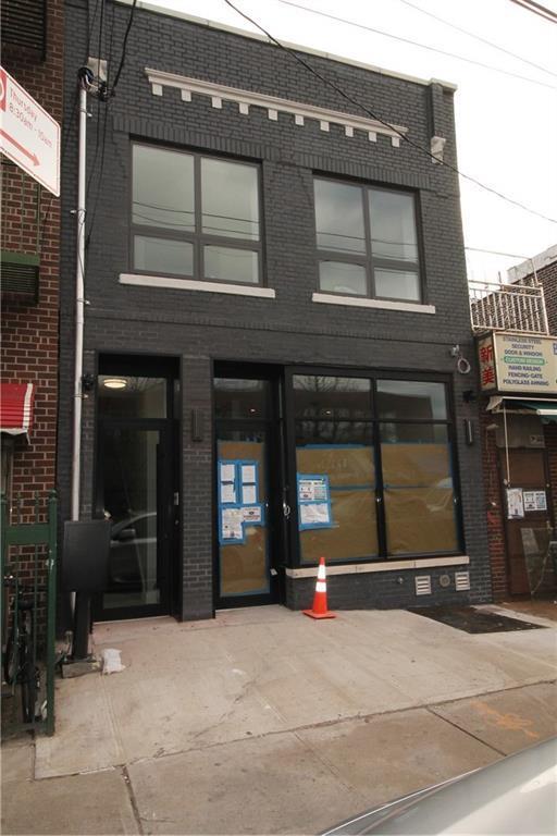 6215 14 Avenue Brooklyn NY 11219