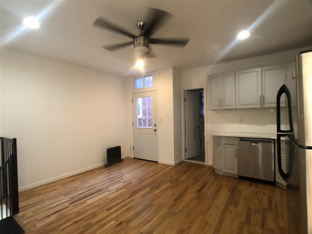 481 4th Avenue Park Slope Brooklyn NY 11215