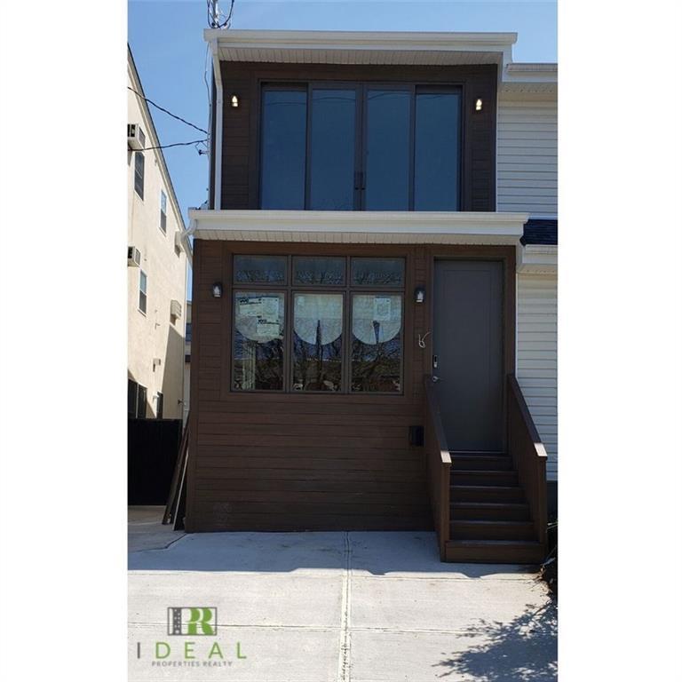 3316 Avenue K Midwood Brooklyn NY 11210