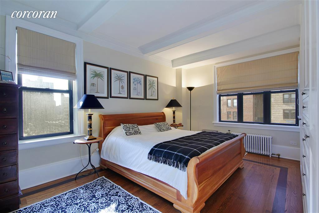 65 East 96th Street Upper East Side New York NY 10128
