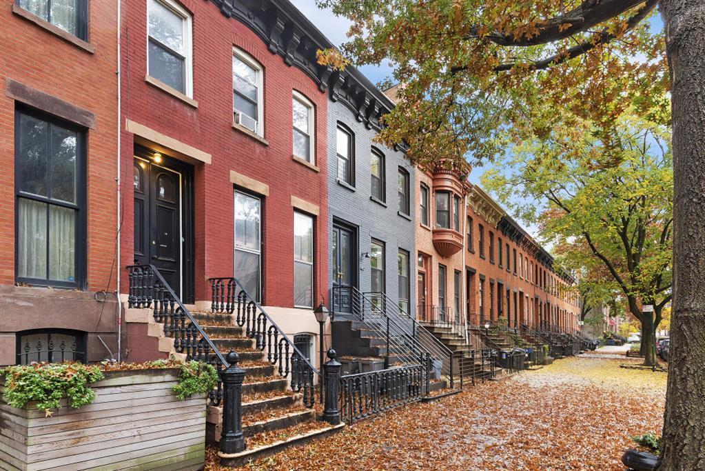 42 Monroe Street Bedford Stuyvesant Brooklyn NY 11238