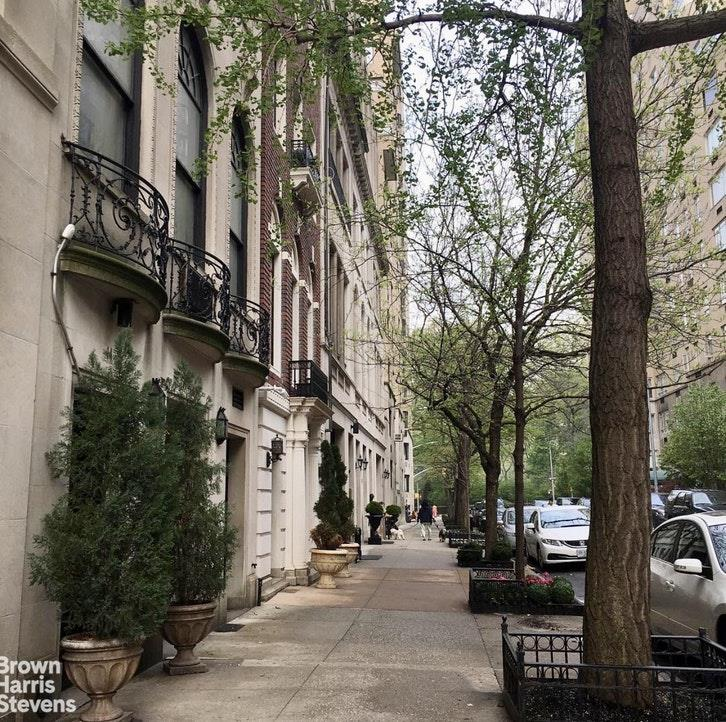 20 East 68th Street Upper East Side New York NY 10065