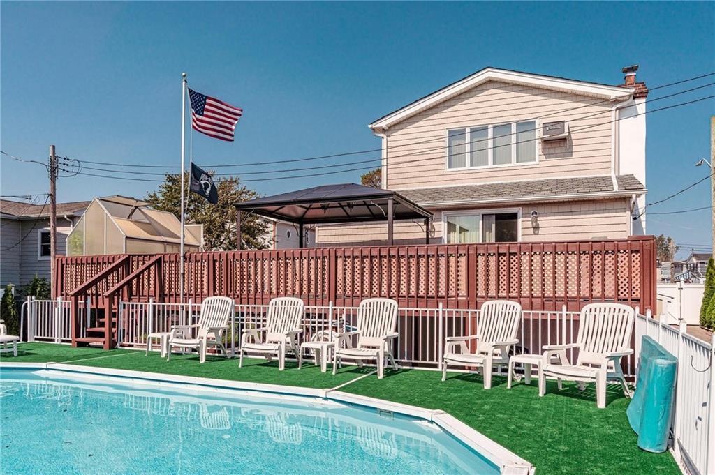 31 Frank Court Gerritsen Beach Brooklyn NY 11229