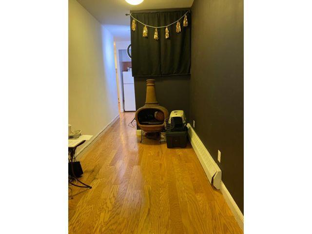 849 Halsey Street Bedford Stuyvesant Brooklyn NY 11233