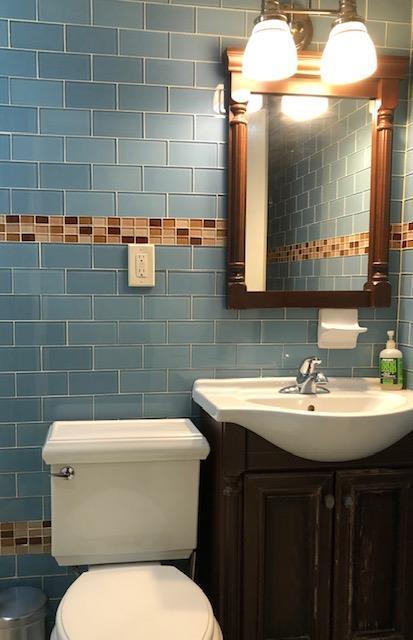 449 East 21st Street East Flatbush Brooklyn NY 11226