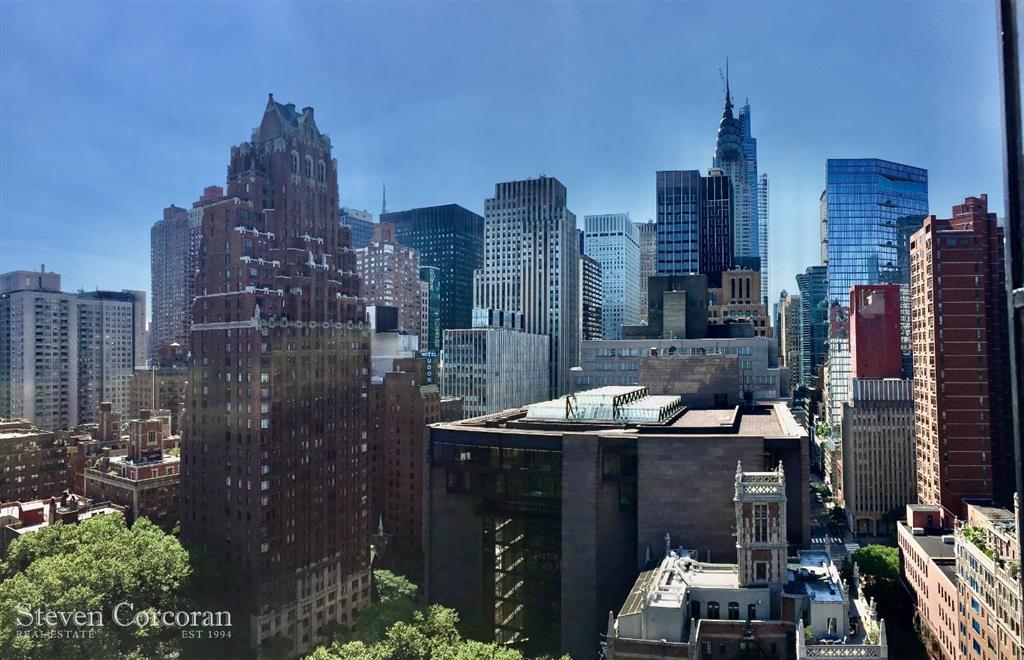 45 Tudor City Place Tudor City New York NY 10017