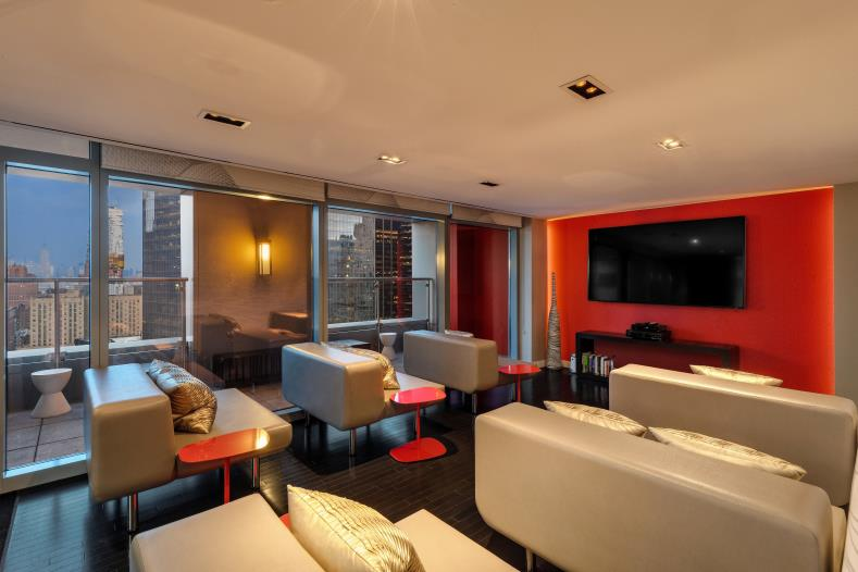 123 Washington Street Financial District New York NY 10006