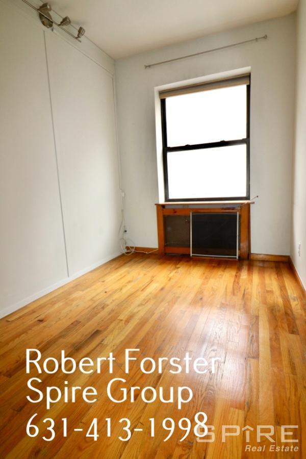 307 Amsterdam Avenue 3 Upper West Side New York NY 10023