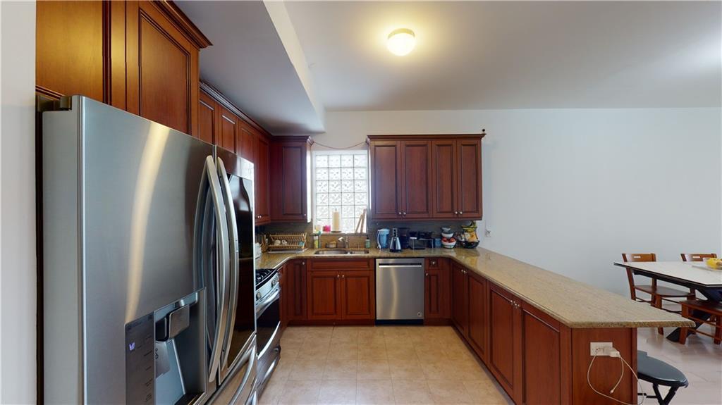 622 Foster Avenue Midwood Brooklyn NY 11230