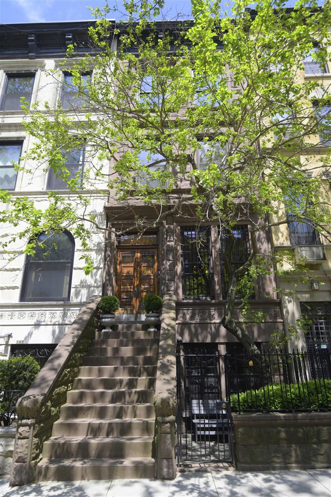 145 West 88th Street Upper West Side New York NY 10024